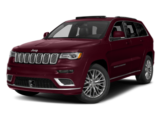 Deland Chrysler Dodge Jeep Ram