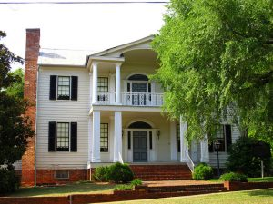 3c017c5b ... the kids with educational activity, enjoy history, or love art  exhibits, you'll find something to love at one of these DeLand, Florida,  museums.