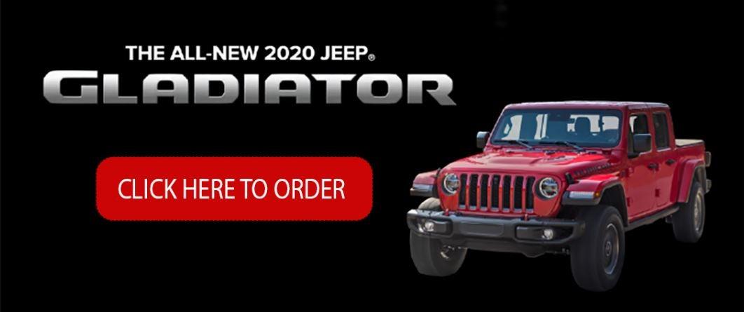car dealership deland fl deland chrysler jeep dodge ram. Black Bedroom Furniture Sets. Home Design Ideas